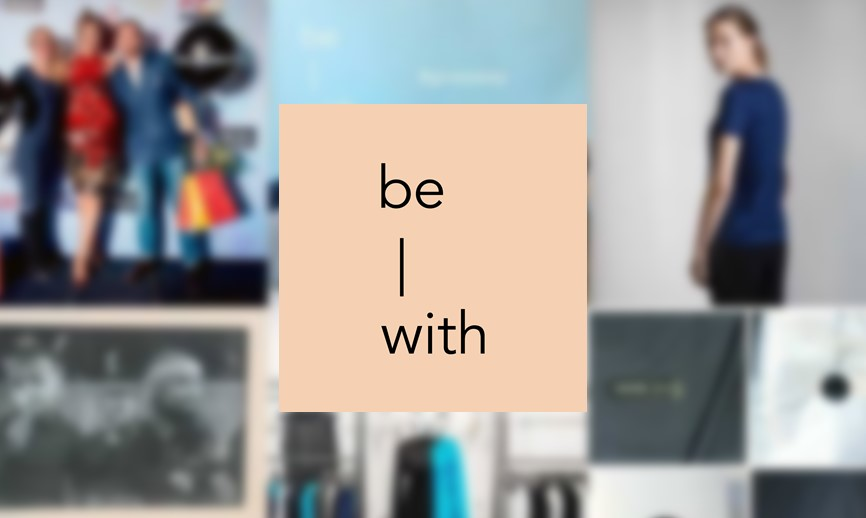 Be-with Clothing