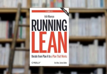 RunningLean-360x250.png