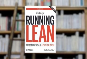 RunningLean-370x251.png