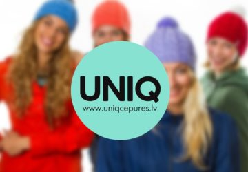 UNIQcepures-360x250.jpg