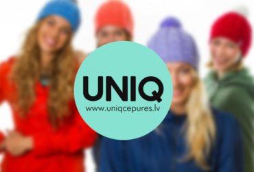 UNIQcepures-370x251.jpg