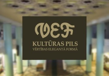 VEFKulturasPils-360x250.jpg
