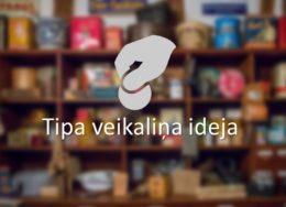 TipaVeikalins-260x188.jpg