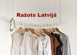 Razots-Latvija-Tipam-260x188.jpg
